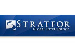 Stratfor оценила перспективы рубля и доллара США на территории бывшего СССР