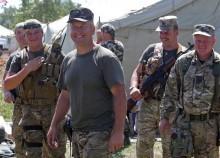 РФ может бросить на Украину 100-150 тысяч солдат, но этого мало – Смешко
