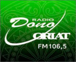 Из-за энергетических проблем в Узбекистане перестают работать даже радиостанции
