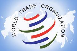 Одобрен проект крупнейшей реформы ВТО