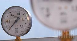 Председатель ЕК: будущая цена газа должна соответствовать рыночным условиям