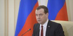 Вопросами автономии теперь займется Министерство по делам Крыма