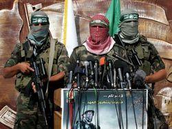 Существует ли справедливый терроризм – Guardian