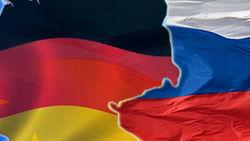 Бойкот российского рынка снизит экспорт из Германии всего на 3,5 процента