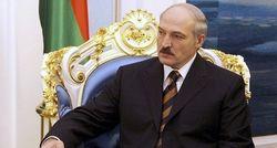 Лукашенко отверг военное вторжение в Украину