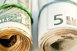 Курс евро на Forex торгуется в районе 1.2741