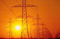 Узбекистан поставит в Кыргызстан 25 миллионов кубометров газа до 1 апреля 2014 года
