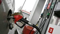 Ослабление рубля на Форексе не повлияет на стоимость бензина