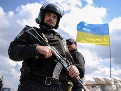 Режиму военного положения в Донбассе альтернативы нет – нардепы