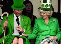 Победа королевы: принц Чарльз решил развестись – СМИ