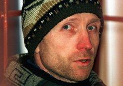Серийного убийцу Оноприенко наконец кремировали – СМИ