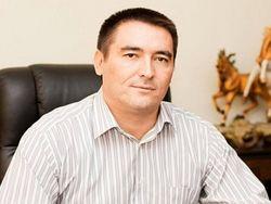 С 6 мая в Крыму из безналичного расчета исчезла гривна