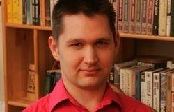 Эксперты не ожидают дефолта Украины в 2014 году