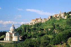 Итальянский город Пьенца назвали самым идеальным для жизни