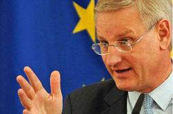 ЕС откажется от санкций против газового сектора РФ
