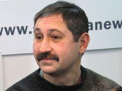 3 сценария развития событий в Донбассе после вторжения – военный эксперт РФ
