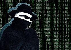 СМИ: немецкие парламентарии возмущены новостью о шпионаже