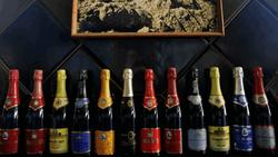 Дума хочет сделать Депардье главным виноделом Крыма