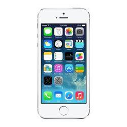 Самые дорогие iPhone в бразильском Apple Store
