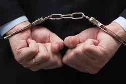 МВД: задержан на взятке мэр Килии Одесской области – причины
