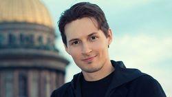 Дуров готов заплатить 200 тыс за расшифровку своего Telegram