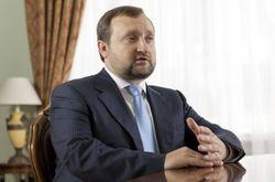 Вице-премьер Украины Арбузов рассказал о причинах таинственного визита в США