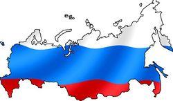 Право ли КМ.ру, что Россия - колониальная империя, а русские в ней рабы