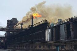 Промышленный потенциал Донбасса – что было и что стало