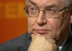 Путинский режим трансформируется в русский нацизм – Лев Гудков