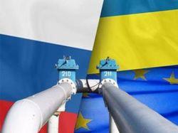 Переносом газовых переговоров Москва срывает планы Киева