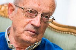 Вторжением в Прибалтику Путин хочет развалить НАТО – Пионтковский