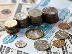 Будет ли равновесие рубля долгосрочным?