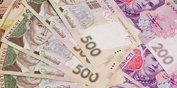 Гривна после реструктуризации долгов: паники нет, но риски остались