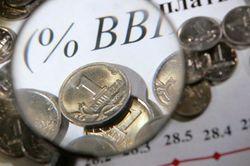 Агентство S&P резко ухудшило прогноз падения экономики РФ в этом году