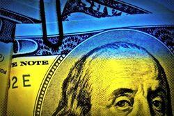 На обслуживание внешних долгов идет 15 процентов расходов бюджета Украины