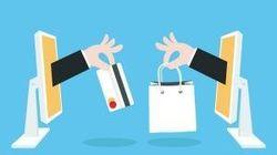 Рынок е-коммерции в Украине быстро растет, но многие его недооценивают