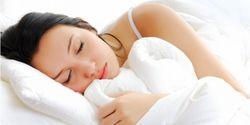 Почему много спать на выходных вредно