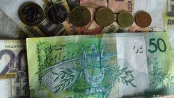Деноминированному белорусскому рублю исполнился год. Что изменилось?