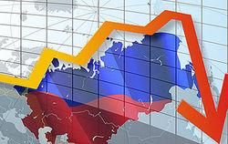 Российская экономика в 2017 году – парадоксы роста