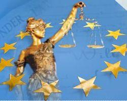 Киев пожаловался в Европейский суд на Россию, выкравшую украинских детей