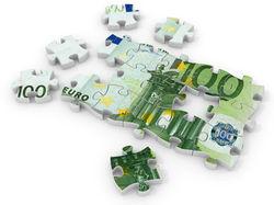 Трейдеры объяснили перспективы курса евро на Forex