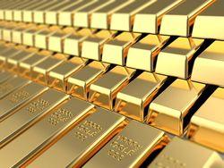Трейдеры Masterforex-V показали, как заработать 23% в неделю на фьючерсе золота