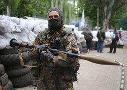 Во Львове террористы сделали то, что им не дали в Днепропетровске