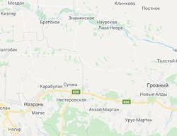 Страсти накаляются: Ингушетия отменила договор с Чечней