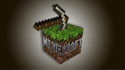 Названы все особенности Края в Minecraft