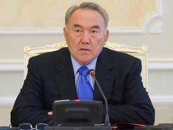Евразийский союз может стать политической организацией – Назарбаев