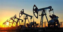 Какая связь между падением цен на нефть и обвалом фондовых рынков