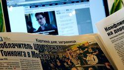СМИ РФ объяснили, почему России не стоит лезть в украинскую драку