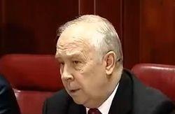 Украина снова предлагает ЕС подписать СА без ЗСТ