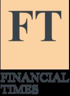 Евразийский союз Путина может расколоть Европу - Financial Times